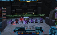 077 SWTOR-EV-BOSS-4 nightmare