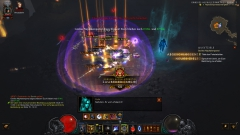 152 D3S5 Rank  522-GR77  Solo Mage