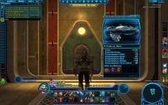 134 SWTOR-Testosterontank Played 50